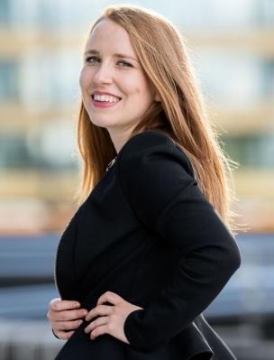 Joanna Socha