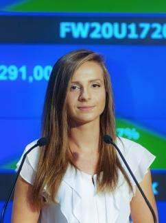 Joanna Kwietniewska
